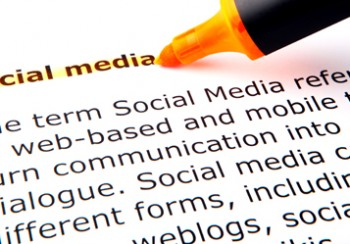 B2B social media marketing, reasons to use social media for B2B, B2B marketing
