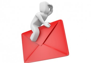 b2b email marketing, b2b email marketing best practices, list building