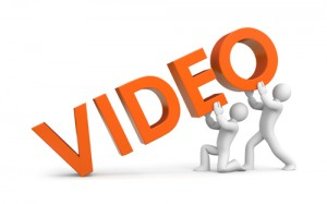 Online video advertising help from JSA Interactive, video marketing