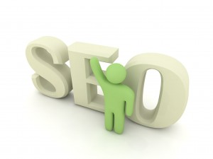 SEO services from JSA Interactive, search engine optimization services, improve search engine rankings
