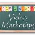 tips & advice for using YouTube in B2B marketing