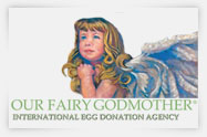 Our Fairy Godmother