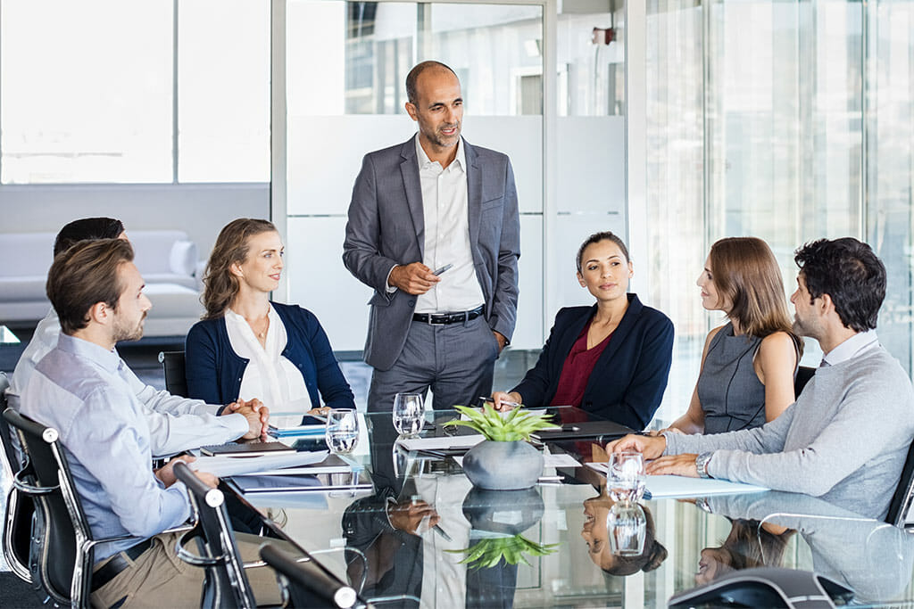 Dallas SEO Company expert internet marketing service ppc agency