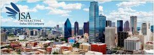 Dallas Internet Marketing Service, Dallas Advertising Agency, Dallas Marketing Agency, Dallas Marketing Consultant, Dallas Advertising Service, Dallas Website Designer