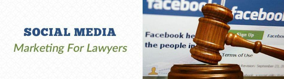 Law Firm Marketing, Law Firm Marketing Agency, Law Firm Marketing Company, Law Firm Marketing Facebook, Law Firm Marketing Social Media