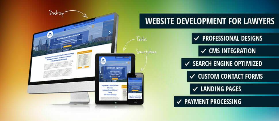 Law Firm Marketing, Law Firm Marketing Website Building, Law Firm Marketing Agency, Law Firm Marketing Company