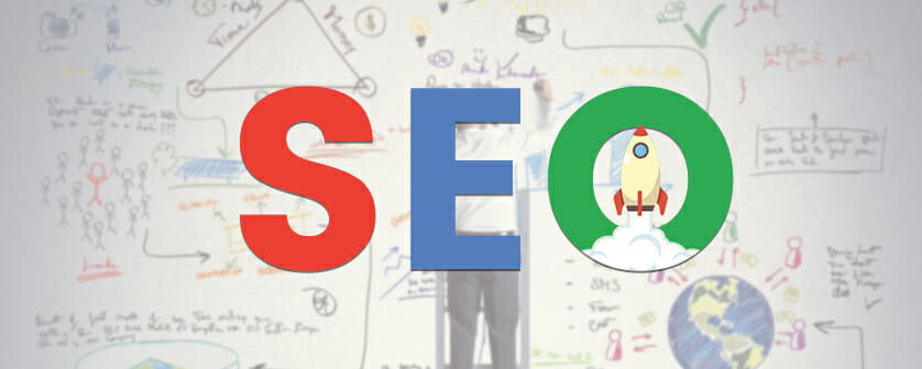 SEO Optimization in Shaler Township PA