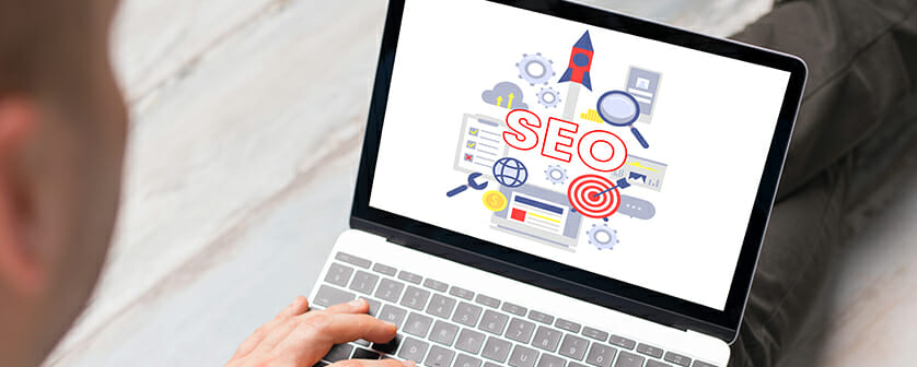Local SEO in Shaler Township PA: It Makes a Huge Difference