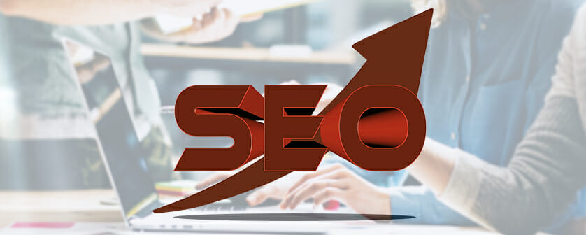 The Top SEO Companies in Fullerton PA
