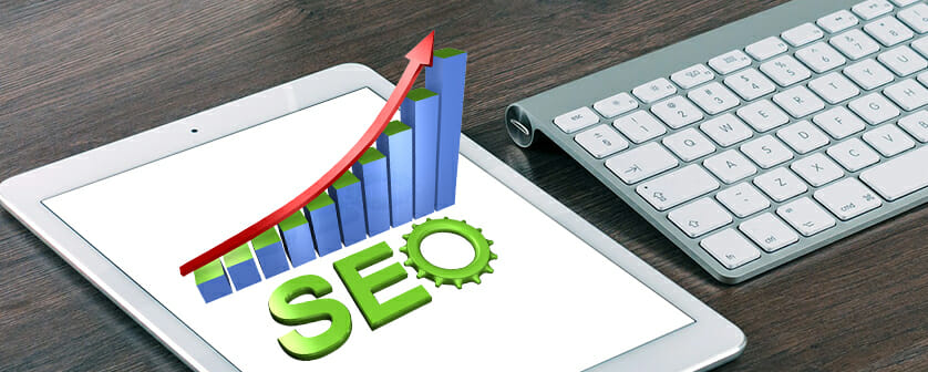 Local SEO in Chester PA: It Makes a Huge Difference