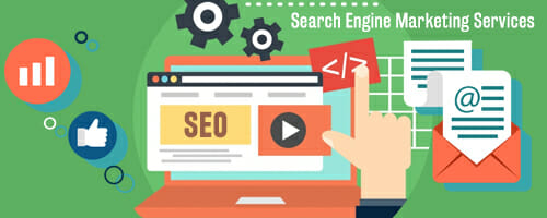 Harrisburg Search Engine Marketing Services