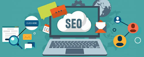 Harrisburg Search Engine Optimization