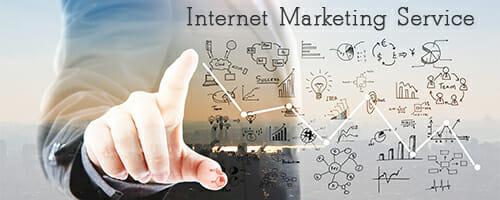 Tulsa Internet Marketing Service, Tulsa SEO Company, Tulsa SEO Firm, Tulsa SEO Expert, Tulsa PPC Firm, Tulsa PPC Company