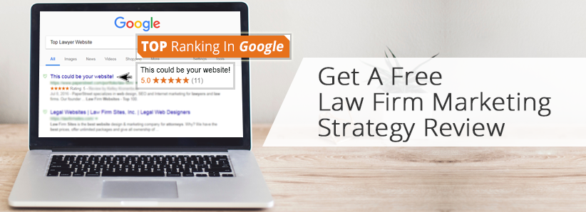 Lawyer Search Engine Optimization, Lawyer Website Design, Local SEM for Lawyers, Local SEO for Lawyers, Online Marketing for Lawyers, PPC for Lawyers, Reputation Management for Lawyers, SEM for Lawyers, SEO Agency For Lawyers, SEO Consultant For Lawyers, SEO Expert For Lawyers, SEO for Lawyers, SEO Services For Lawyers, Video for Lawyers, Law Firm Marketing Agency, Advertising for Lawyers, Google Maps for Lawyers, Lawyer Marketing Services, Lawyer Search Engine Marketing