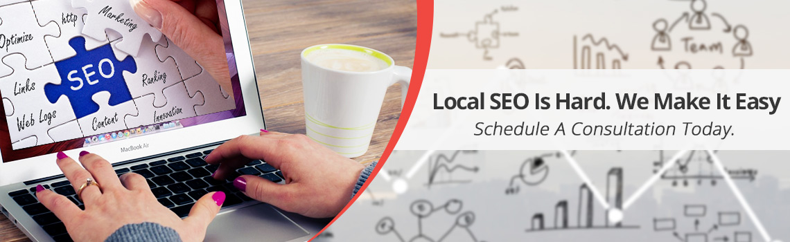 Local SEO for Lawyers, Online Marketing for Lawyers, PPC for Lawyers, Reputation Management for Lawyers, SEM for Lawyers, SEO Agency For Lawyers, SEO Consultant For Lawyers, SEO Expert For Lawyers, SEO for Lawyers, SEO Services For Lawyers, Video for Lawyers, Law Firm Marketing Agency, Advertising for Lawyers, Google Maps for Lawyers, Lawyer Marketing Services, Lawyer Search Engine Marketing, Lawyer Search Engine Optimization, Lawyer Website Design, Local SEM for Lawyers