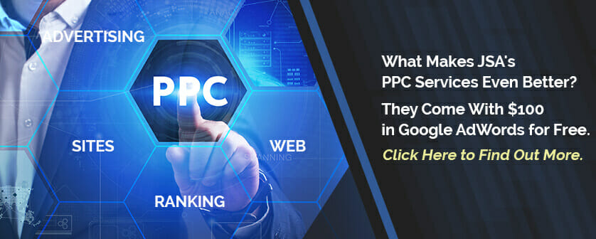 PPC Services Chester County PA, PPC Services Mechanicsburg PA, seo, seo company, seo marketing, seo agency, seo services, search engine marketing, seo consultant, website ranking, google seo, online marketing company, local seo, seo optimization, google ranking, internet marketing company, best seo company, seo expert, seo specialist, website optimization, seo analysis, seo ranking, seo sem, website seo, top seo companies, local seo company, seo firm, seo company near me, search engine optimization company, digital marketing consultant, local seo services, web marketing company, search marketing agency, best local seo company, local seo expert, seo company usa, search engine optimization firm, best seo companies for small business, search engine marketing agency, search engine optimization consultant, professional seo company, seo optimization company, best seo agency, sem agency, top seo agency, professional seo services, seo professional, website optimization company, trustworthy seo company, seo expert services, best seo services company, best search engine optimization company, professional seo, professional seo consultant