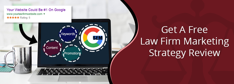 SEM for Lawyers, SEO Agency For Lawyers, SEO Consultant For Lawyers, SEO Expert For Lawyers, SEO for Lawyers, SEO Services For Lawyers, Video for Lawyers, Law Firm Marketing Agency, Advertising for Lawyers, Google Maps for Lawyers, Lawyer Marketing Services, Lawyer Search Engine Marketing, Lawyer Search Engine Optimization, Lawyer Website Design, Local SEM for Lawyers, Local SEO for Lawyers, Online Marketing for Lawyers, PPC for Lawyers, Reputation Management for Lawyers