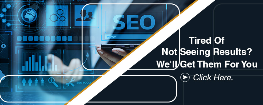SEO Company in Bellevue PA, SEO Company in Mechanicsburg PA, seo, seo company, seo marketing, seo agency, seo services, search engine marketing, seo consultant, website ranking, google seo, online marketing company, local seo, seo optimization, google ranking, internet marketing company, best seo company, seo expert, seo specialist, website optimization, seo analysis, seo ranking, seo sem, website seo, top seo companies, local seo company, seo firm, seo company near me, search engine optimization company, digital marketing consultant, local seo services, web marketing company, search marketing agency, best local seo company, local seo expert, seo company usa, search engine optimization firm, best seo companies for small business, search engine marketing agency, search engine optimization consultant, professional seo company, seo optimization company, best seo agency, sem agency, top seo agency, professional seo services, seo professional, website optimization company, trustworthy seo company, seo expert services, best seo services company, best search engine optimization company, professional seo, professional seo consultant