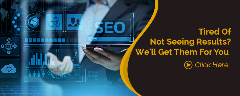 SEO Company in Perkasie PA, SEO Company in Mechanicsburg PA, seo, seo company, seo marketing, seo agency, seo services, search engine marketing, seo consultant, website ranking, google seo, online marketing company, local seo, seo optimization, google ranking, internet marketing company, best seo company, seo expert, seo specialist, website optimization, seo analysis, seo ranking, seo sem, website seo, top seo companies, local seo company, seo firm, seo company near me, search engine optimization company, digital marketing consultant, local seo services, web marketing company, search marketing agency, best local seo company, local seo expert, seo company usa, search engine optimization firm, best seo companies for small business, search engine marketing agency, search engine optimization consultant, professional seo company, seo optimization company, best seo agency, sem agency, top seo agency, professional seo services, seo professional, website optimization company, trustworthy seo company, seo expert services, best seo services company, best search engine optimization company, professional seo, professional seo consultant