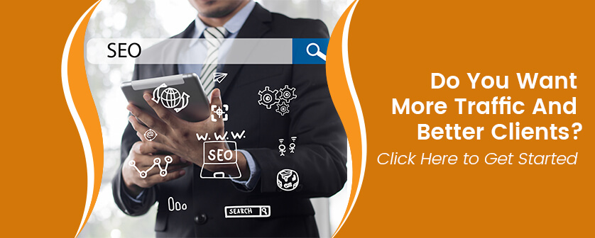 SEO Services Agency New Kensington PA, SEO Services Agency Mechanicsburg PA, seo, seo company, seo marketing, seo agency, seo services, search engine marketing, seo consultant, website ranking, google seo, online marketing company, local seo, seo optimization, google ranking, internet marketing company, best seo company, seo expert, seo specialist, website optimization, seo analysis, seo ranking, seo sem, website seo, top seo companies, local seo company, seo firm, seo company near me, search engine optimization company, digital marketing consultant, local seo services, web marketing company, search marketing agency, best local seo company, local seo expert, seo company usa, search engine optimization firm, best seo companies for small business, search engine marketing agency, search engine optimization consultant, professional seo company, seo optimization company, best seo agency, sem agency, top seo agency, professional seo services, seo professional, website optimization company, trustworthy seo company, seo expert services, best seo services company, best search engine optimization company, professional seo, professional seo consultant