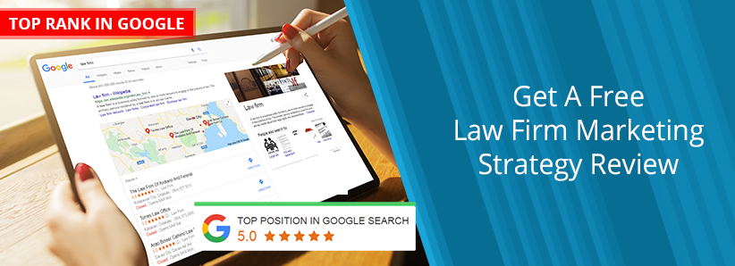SEO Services For Lawyers, Video for Lawyers, Law Firm Marketing Agency, Advertising for Lawyers, Google Maps for Lawyers, Lawyer Marketing Services, Lawyer Search Engine Marketing, Lawyer Search Engine Optimization, Lawyer Website Design, Local SEM for Lawyers, Local SEO for Lawyers, Online Marketing for Lawyers, PPC for Lawyers, Reputation Management for Lawyers, SEM for Lawyers, SEO Agency For Lawyers, SEO Consultant For Lawyers, SEO Expert For Lawyers, SEO for Lawyers