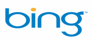 Bing PPC services from JSA Interactive, Bing Pay Per Click services, Microsoft adCenter