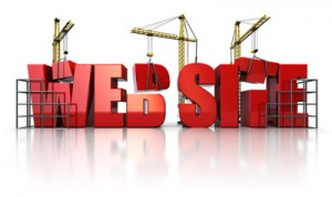 Homepage redesign services from JSA for increased profits & conversions