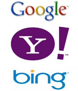 SEM services from JSA Interactive, Search Engine Marketing, Google, Bing, Yahoo